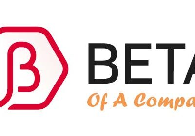 Beta of a Company