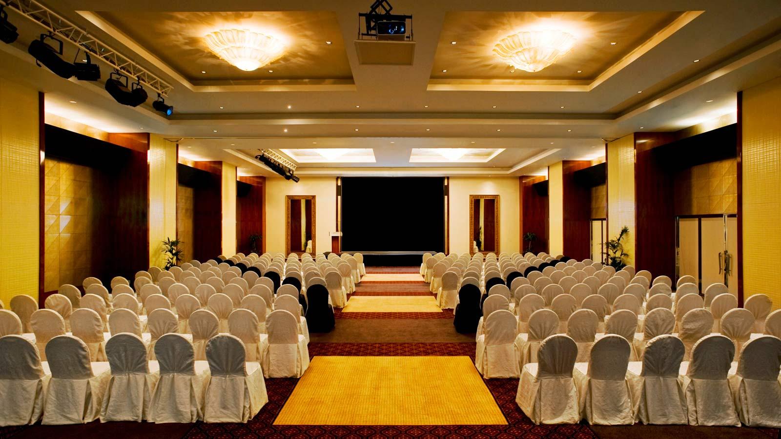 Exit Planning Conference Phoenix September 17 Veristrat Inc