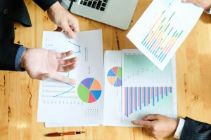 Valuation Outsourcing