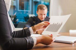 Financial Accounting Standard