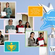Vision Mission Winners