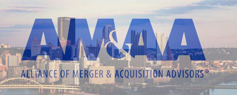 AMAA Conference, Miami, January'18