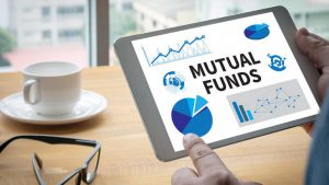 Top 10 Tax Saving Mutual Funds after LTCG Tax Regime
