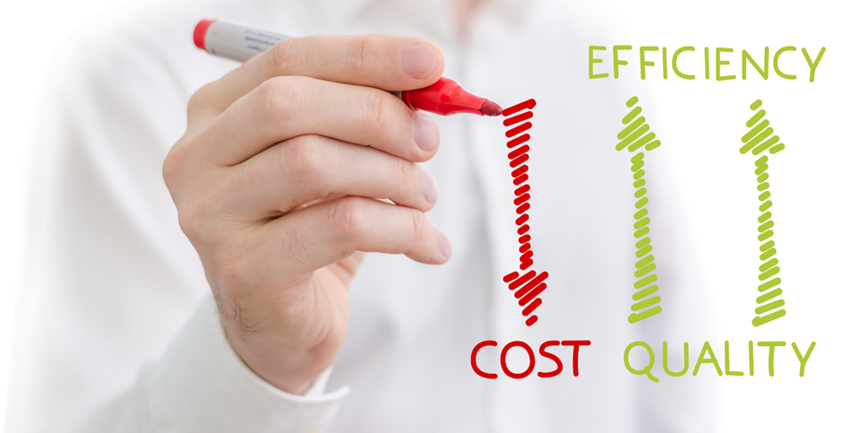Disadvantages of Outsourcing for Small Businesses