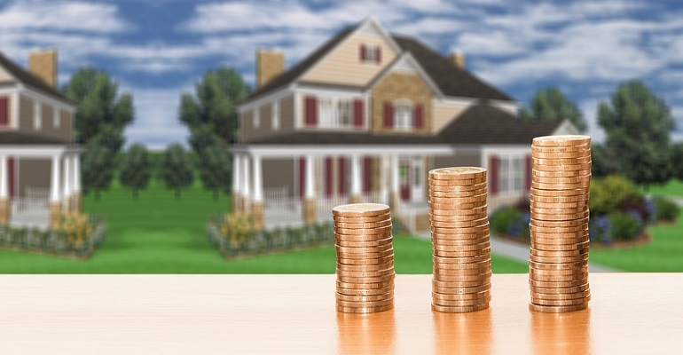 How to Calculate the Value of Your Estate